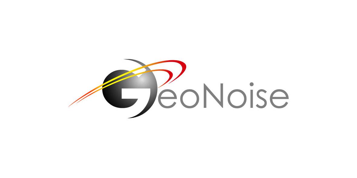 Geonoise Thailand Co., Ltd.