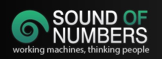 Sound Of Numbers