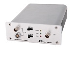 Microphone Power Supply--Type PM2000