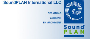 SoundPLAN Asia Co., Ltd.