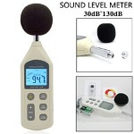 PHD56 Type 2 Sound Level Meter