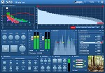 SIR Audio Tools software, SIR3